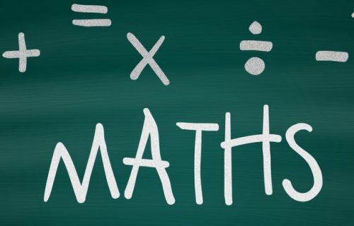 enigme-mathematiques-6xun-six
