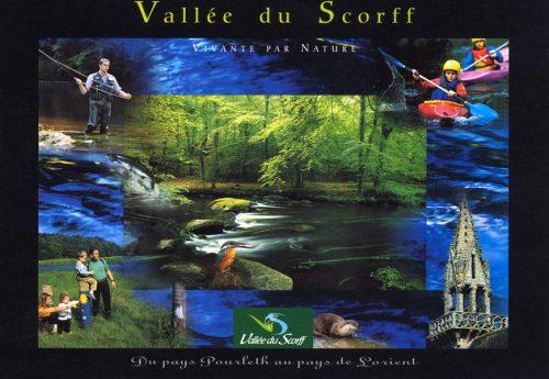 Poster-Vallee-du-Scorff