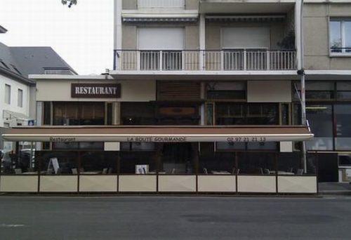la-route-gourmande-lorient-1358706300